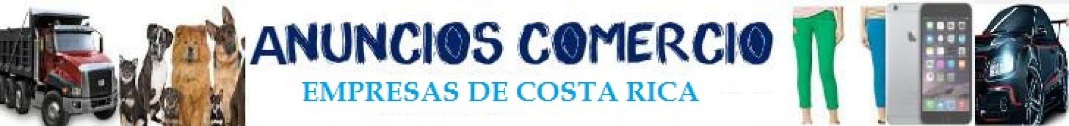 Directorio Comercial De Empresas En Costa Rica