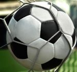 Proal Superficies Deportivas De Costa Rica S.A