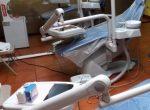 Clinica Dental Dr. Angostini A.C.D. 0.