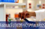 Compañia Farmaceutica S.A