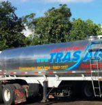 Agua Potable Trasagua