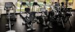 Sportec Fitness
